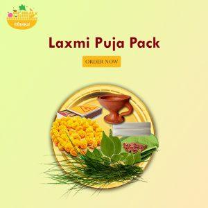 Laxmi Puja Pack
