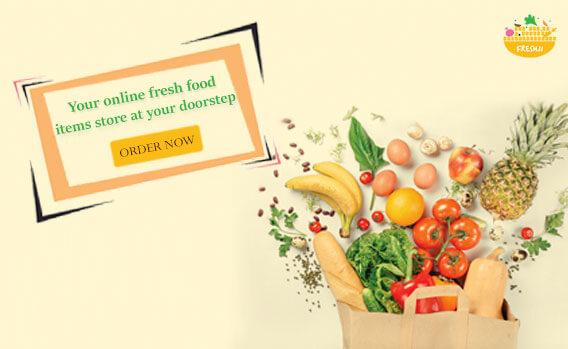 Grocery Items in Bulk Quantities B2B