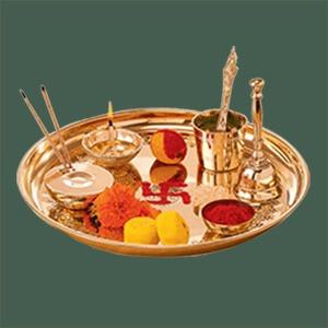 spiritual product by Freshji Online store