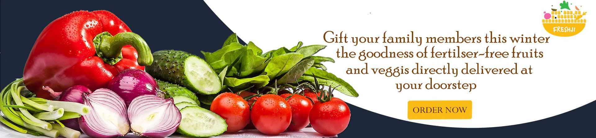 Vegetables Online Buy in Kolkata